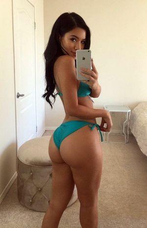 Bikini teens pinterest sexy selfie