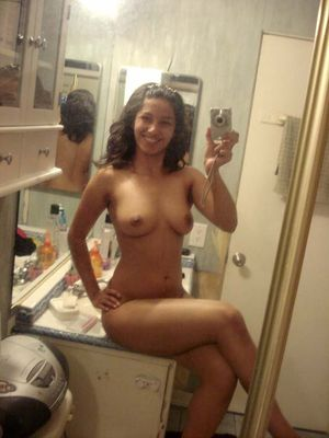 Awesome homemade pics of amateur..