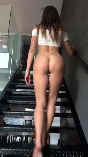 fuckable 18 y.o. girls nude amateur..