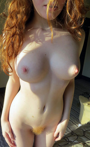 Nude coeds and students private..