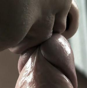 i love suck dick