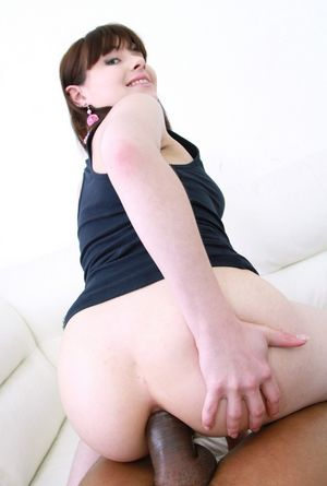 Welcome best from young anal sluts,..
