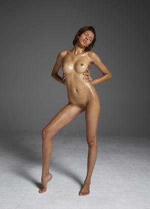 Hegre-Art Erotic Picture Kasia -..