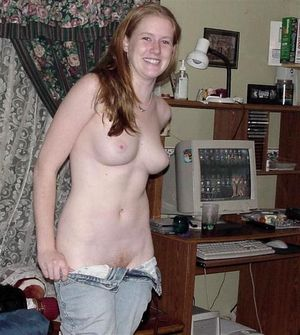 Naked young pussy private porn images
